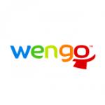 Wengo