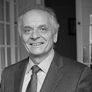 Christian Tachon