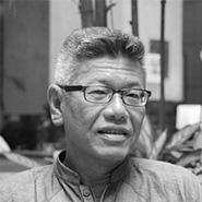Yew Bon Chia Senior