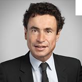 Jacques Veyrat