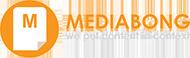 Mediabong