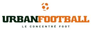 urbanfootball